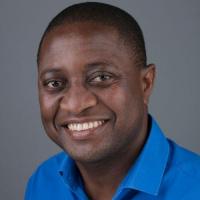 Abisha Mapendembe
