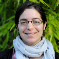 Sophie Pamerlon