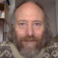 John Wieczorek