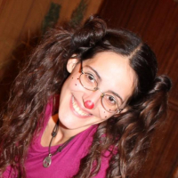 Paula Zermoglio