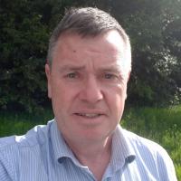 Liam Lysaght